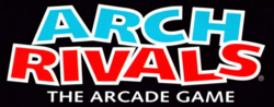 Arch Rivals Logo.png