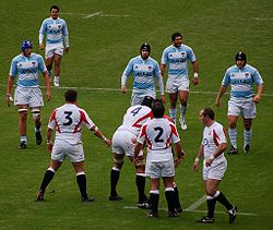 Argentina England rugby.jpg