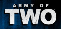 Logo de Army of Two