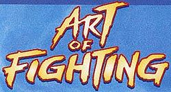 Art Of Fighting Logo.jpg