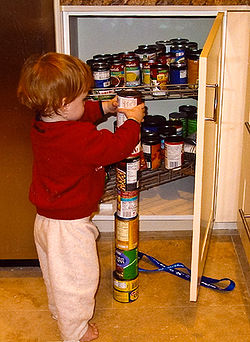 Autism-stacking-cans 2nd edit.jpg