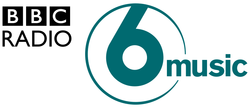 BBC 6music.png