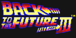 Back to the Future Part III logo.PNG