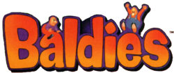 Baldies Logo.png