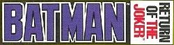 Batman Return of the Joker Logo.jpg