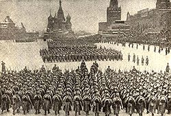 Battle of moscow10.jpg