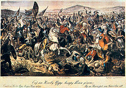 Battle on Kosovo1389.jpg