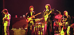 Bob Dylan and The Band - 1974.jpg