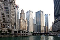 Chicago river 2004.jpg
