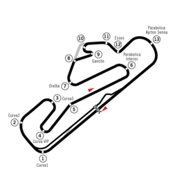 Circuit Estoril.png