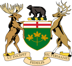 Coat of Arms of Ontario.png
