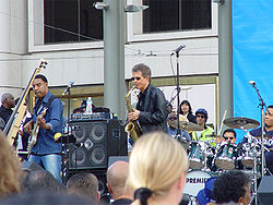 David Sanborn in San Francisco.jpg