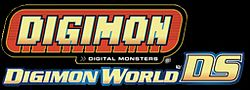 DigimonWorld DSlogo.jpg