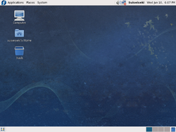 Fedora 11 GNOME.png