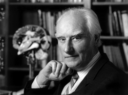 Image illustrative de l'article Francis Crick