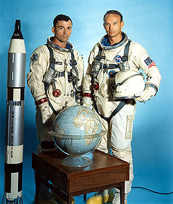 Gemini 10 prime crew (Young and Collins) .jpg