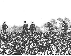 German advance (1914).jpg