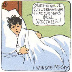 Little Nemo french.jpg