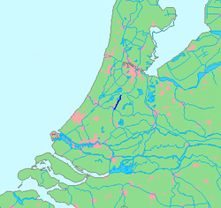 Location Aarkanaal.PNG