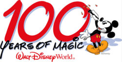 Logo Disney-100yearsofMagic.jpg