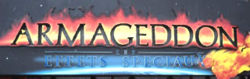 Logo Disney-Armageddon (attraction).jpg