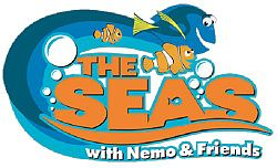 Logo Disney-Nemo&Friends.jpg