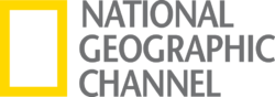 Logo National Geographic Channel.png