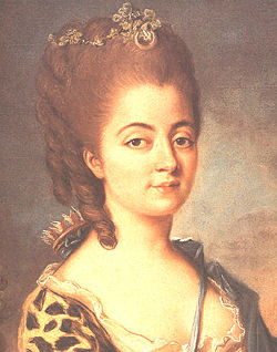 Marie Aurore de Saxe.jpeg