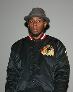 Mos-Def-Be-Kind.JPG