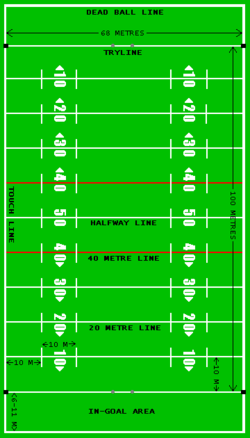 NRL Rugby League Field.png
