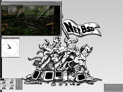 Netbsd31-screenshot.jpeg