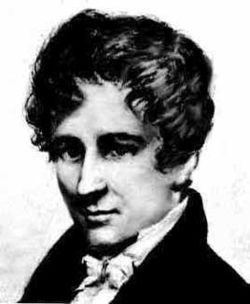Image illustrative de l'article Niels Henrik Abel