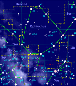 Ophiuchus constellation map-fr.png