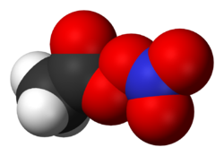 Peroxyacetyl-nitrate-3D-vdW.png