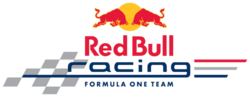 Red Bull Racing Logo F1 .png