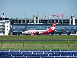 SCN Air Berlin1.JPG