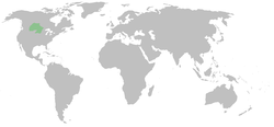 Spermophilus richardsonii range.png