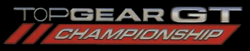 Top Gear GT Championship Logo.png
