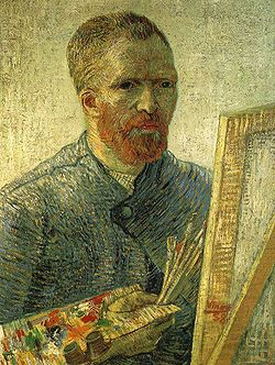 VanGogh-self-portait-as an artist.jpg