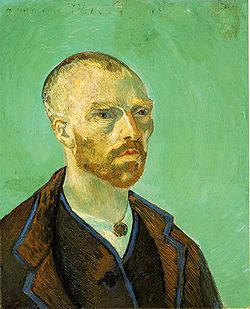 VanGogh-self-portrait-dedicated to gaugin.jpg