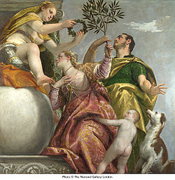 Veronese - Allegory of love Happy union.jpg