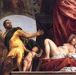 Veronese - Allegory of love Respect.jpg