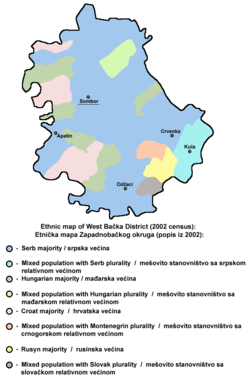 West backa ethnic2002.png