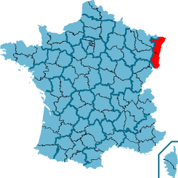 Alsace-Position.png