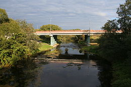 Istra River in Istra.jpg