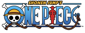 Logo de One Piece
