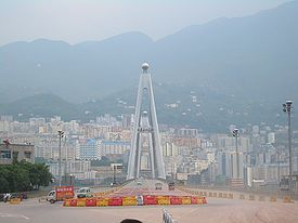 Badong-Bridge-looking-south-from-the-northern-end-5055.jpg