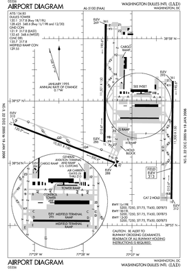IAD airport map.PNG