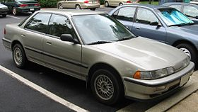 2nd-Acura-Integra-Sedan.jpg