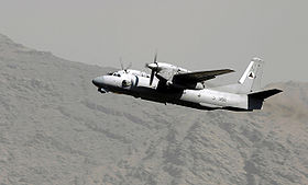 AN-32 cargo plane of the Afghan Air Force.jpg